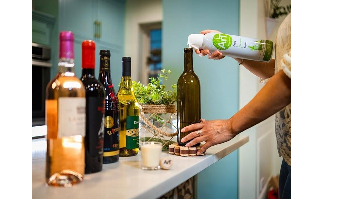 National Drink Wine Day: 7 Products To Celebrate With