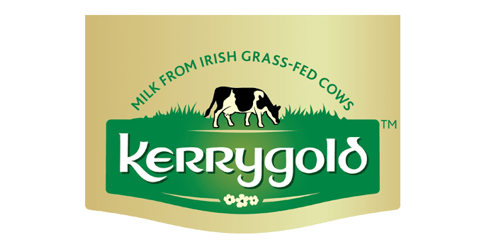 Kerrygold Launches New Irish Butter with Olive Oil