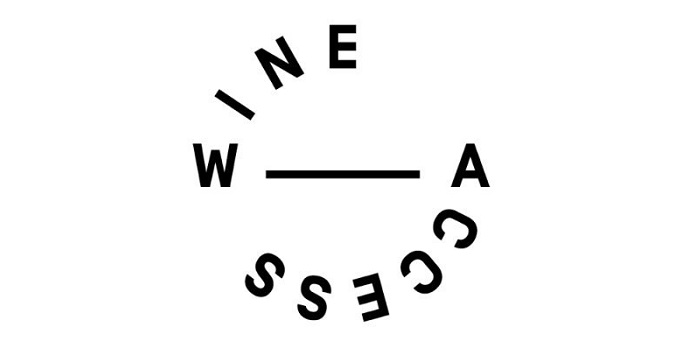 Wine Access Announces Acquisition of Prestigious Napa Valley Wine Merchant 750 Wines