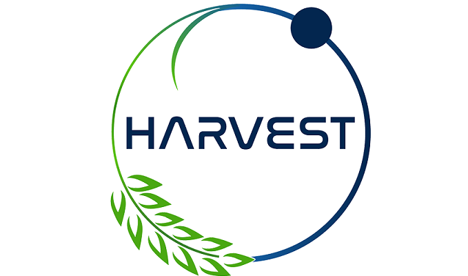 NASA Harvest and CropX Partner to Support Sustainable Ag Initiatives