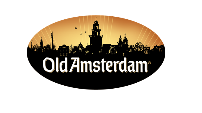 Old Amsterdam – The Gold Standard of Aged Gouda Cheese Debuts Two New Flavors