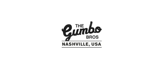 The Gumbo Bros Opens Its Doors In Nashville