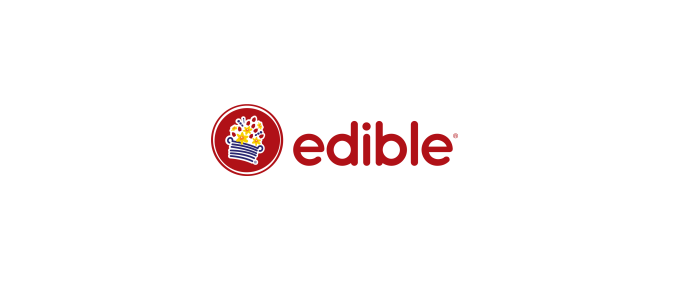Edible Music™ Reaches Growth Milestone with 25 Emerging Artist Partnerships