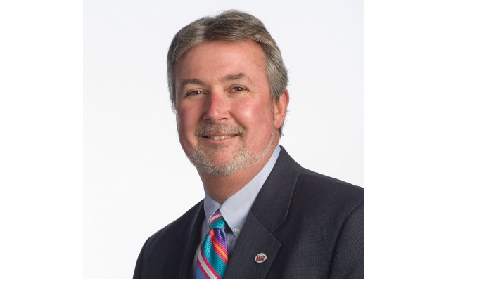KARI-OUT Company Adds Restaurant Supply Chain Industry Leader to Board of Advisors- John Inwright, Leader & Innovator in Supply Chain Industry