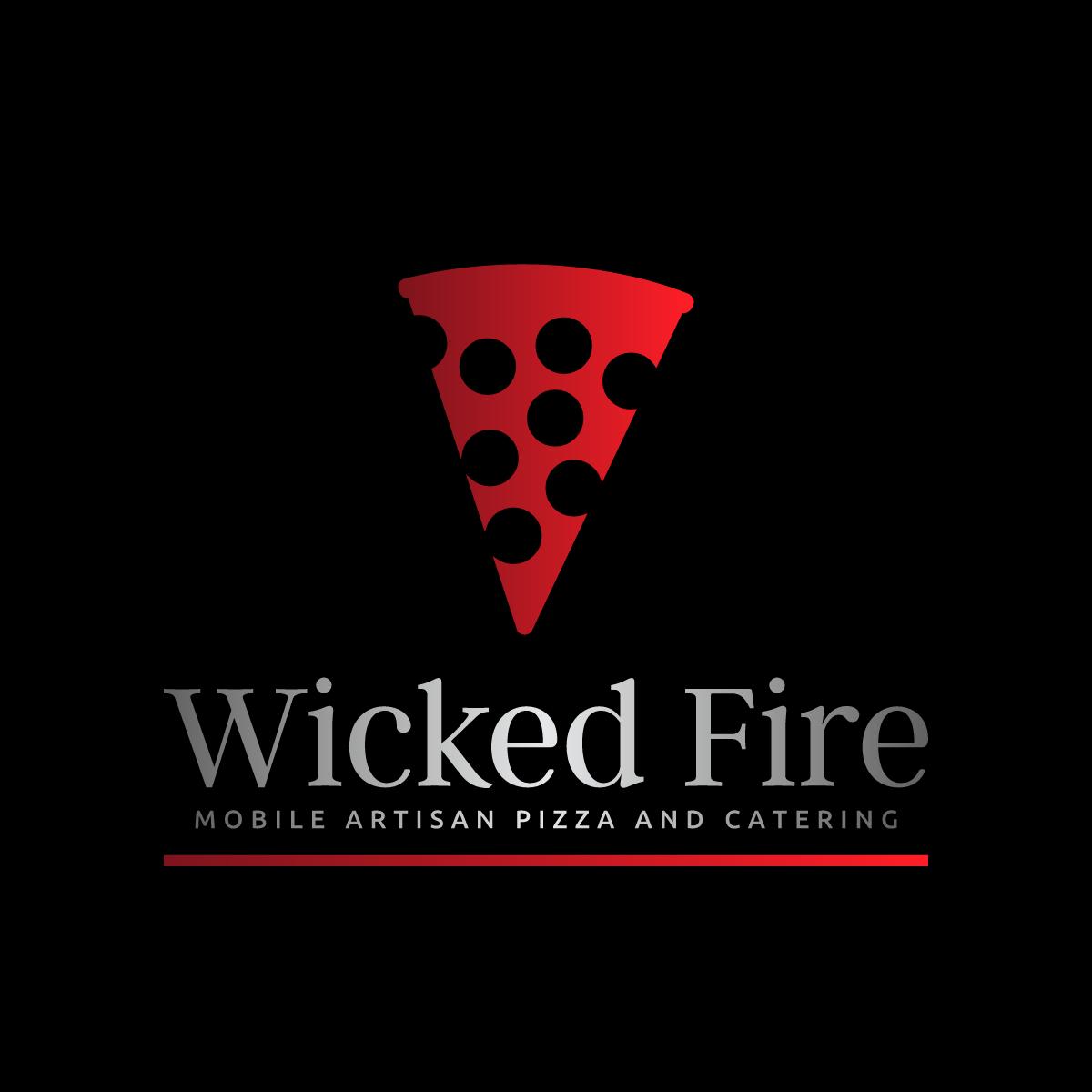 Joshua Lowden—Wicked Fire Pizza: Cape Cod, MA
