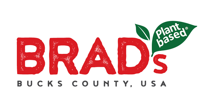 BRAD'S PLANT BASED ANNOUNCES KEEN GROWTH CAPITAL PARTNERSHIP AND VP OF SALES & MARKETING HIRE TO ACCELERATE GROWTH OF PLANT-BASED SNACKS