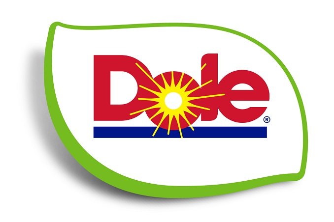 DOLE FOOD COMPANY PARTNERS WITH BEANSTALK TO EXTEND BRAND INTO MEANINGFUL NEW PRODUCT OFFERINGS