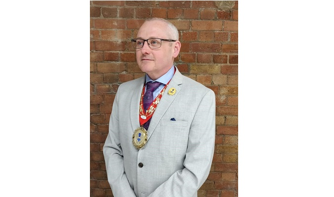 Craft Guild of Chefs hails new leadership team as Chair and Vice Chair voted in.  Additionally they unveil 2021 committee and four new management positions