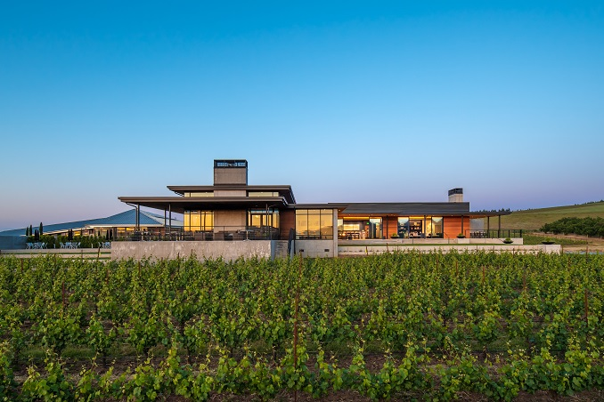 The Bollinger Family to Acquire Ponzi Vineyards