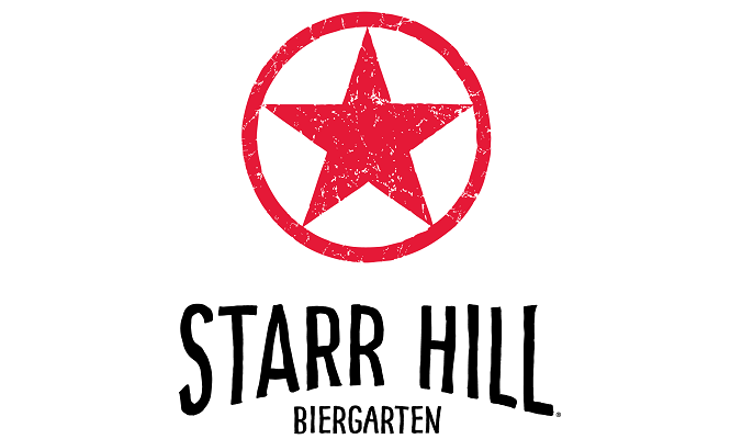 Starr Hill Announced as Biergarten Tenant for 'The Perch' at Capital One Center