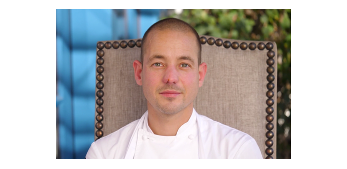 Chefs on the Move: La Quinta Resort & Club introduces Michelin-caliber Chef & New Seasonal Menu at Morgan's in the desert