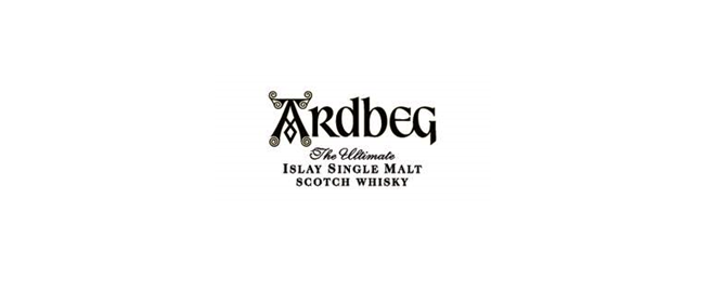 DISCOVER LAIR UPON LAIR OF FLAVOR IN ARDBEG SCORCH – THE DISTILLERY'S LATEST LIMITED EDITION