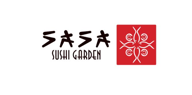 Meliá Orlando Celebration Opens SASA Sushi Garden Restaurant
