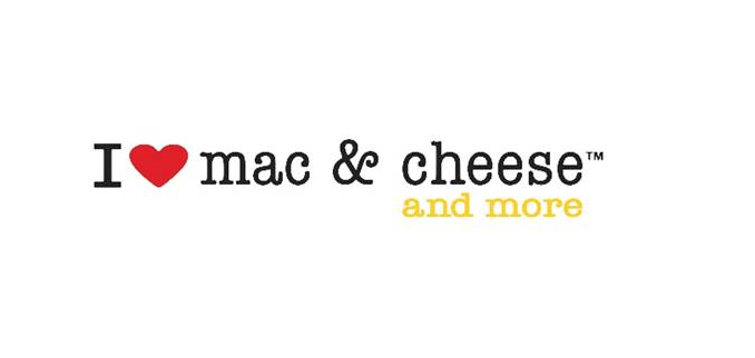 I HEART MAC & CHEESE CELEBRATING AMERICA'S UNSUNG HEROES WITH FREE COMFORT FOOD & MORE DURING NATIONAL NURSES MONTH