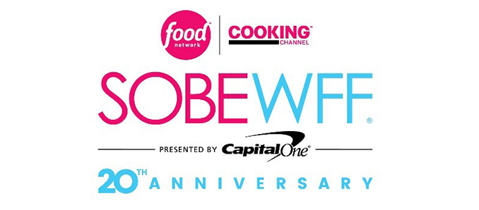 5 Reasons to Attend the 2021 SOBEWFF