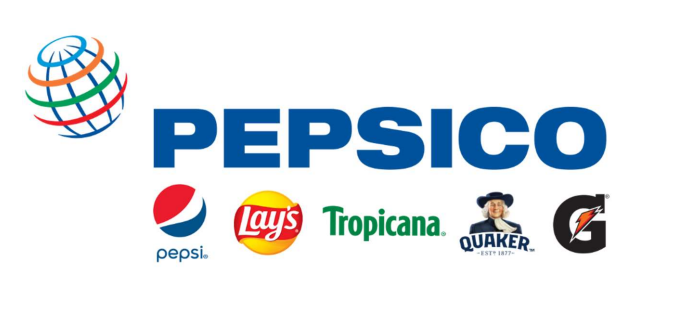 PepsiCo Appoints C.D. Glin as Vice President, Global Head of Philanthropy