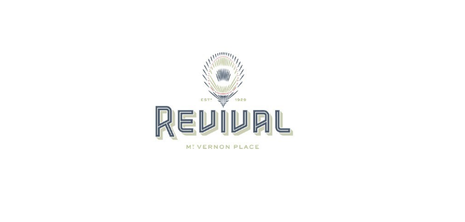 HOTEL REVIVAL ANNOUNCES PARTNERSHIP WITH BLACK ACRES ROASTERY