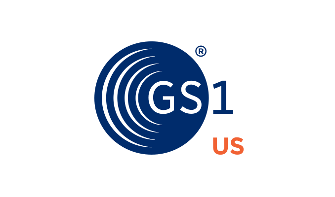 Grocery and Foodservice Industries to Leverage New GS1 US Implementation Guideline