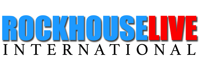 ROCKHOUSE LIVE EXPANDS TO OXFORD, MS