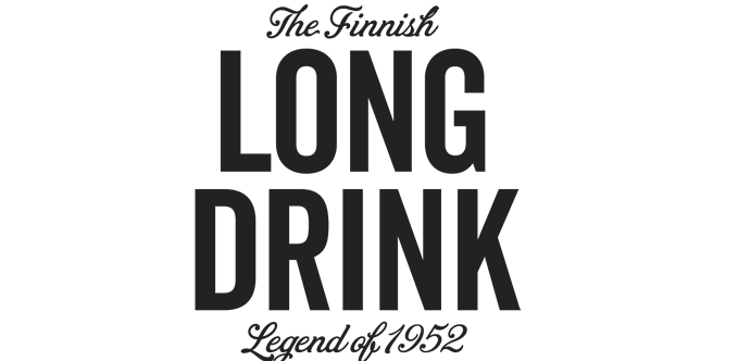 LONG DRINK ANNOUNCES NEW VICE PRESIDENT OF OFF PREMISE CHAINS