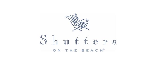 SHUTTERS ON THE BEACH NAMES RICHARD ARCHULETA EXECUTIVE CHEF OF 1 PICO