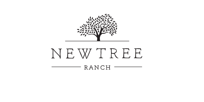 NewTree Ranch Debuts Energetic Sprouted Buckwheat Granola