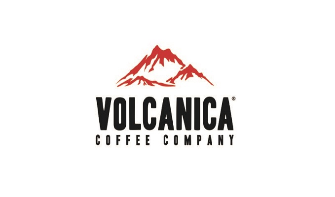VOLCANICA COFFEE ANNOUNCES NEW SUBSCRIPTION SERVICE AS DEMAND ERUPTS FOR AT-HOME DELIVERY OF FRESHLY ROASTED EXOTIC COFFEES