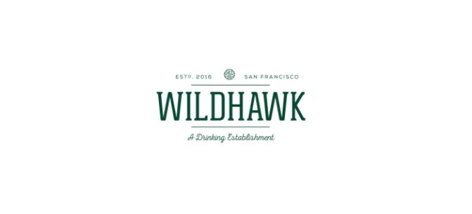 Wildhawk