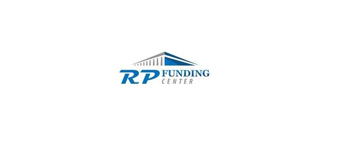 RP Funding Center