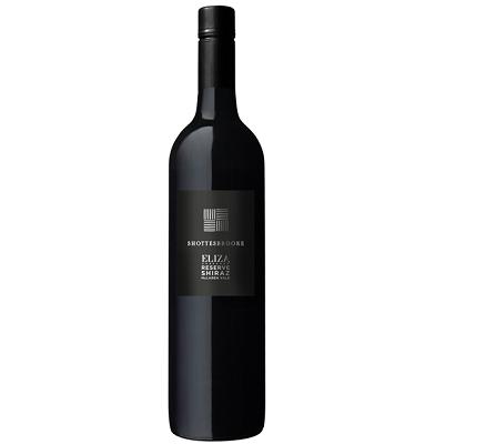 USA Wine Ratings