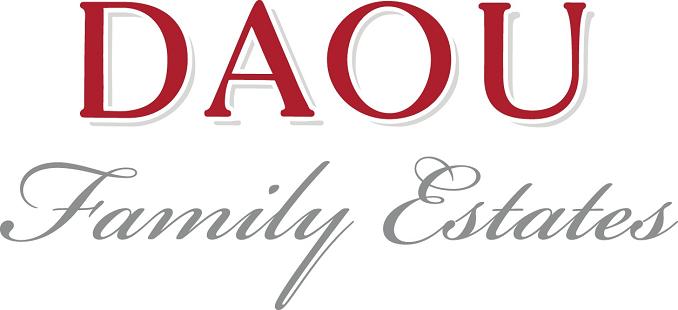 DAOU Family Estates