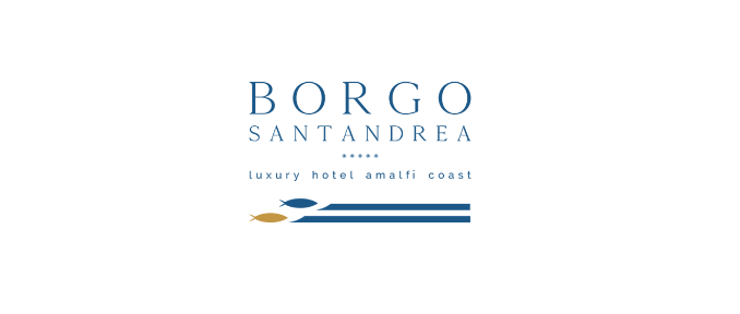 Borgo Santandrea