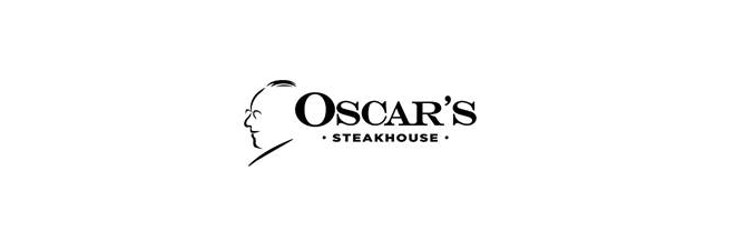 Oscar's Dinner Series to focus on Frank Rosenthal on Sept. 22