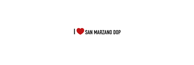 I ❤ SAN MARZANO DOP POPS WITH FLAVOR AT THE 2021 INTERNATIONAL PIZZA EXPO
