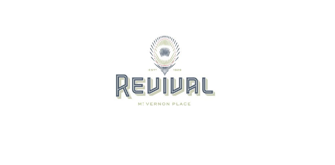 HOTEL REVIVAL WELCOMES ALEXIS HERNANDEZ AS A NEW EXECUTIVE CHEF