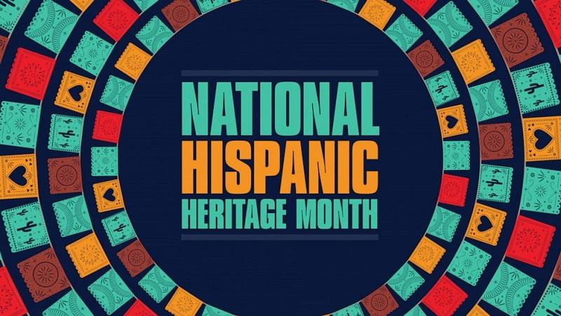 Hispanic Heritage Month: Spotlighting Chefs + Mixologists