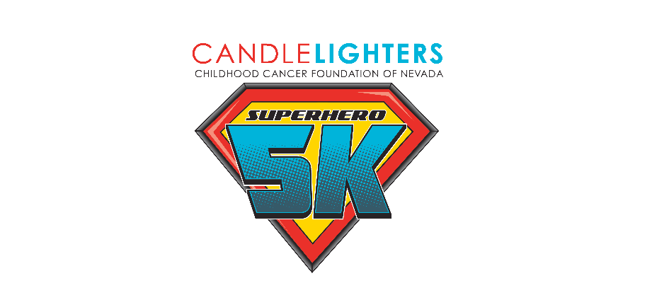 Beer Garden added to Candlelighters Superhero 5K on Sept. 18