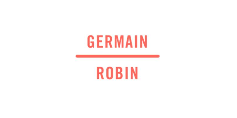 Germain-Robin Introduces Single Barrel Pinot Noir Brandy, Aged 19 Years