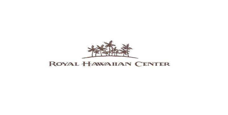 P.F. Chang's at Royal Hawaiian Center Announces Reopening