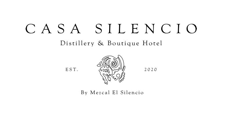A MODERN TEMPLE TO AN ANCIENT TRADITION MEZCAL EL SILENCIO REVEALS CASA SILENCIO