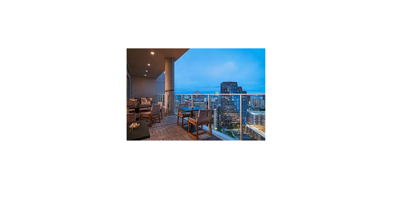THOMPSON SAN ANTONIO – RIVERWALK APPOINTS ALL-STAR DUO TO LEAD HOTEL'S FOOD AND BEVERAGE OPERATIONS