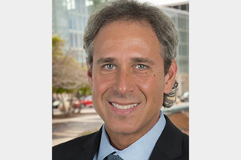 Joe Fera CFSP Joins FLAT® Tech, Providing Unparalleled Returns to Restaurant Chains