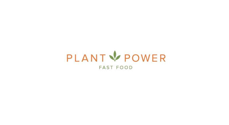 REVOLUTIONARY FAST FOOD CHAIN OPENING MARKS MILESTONE