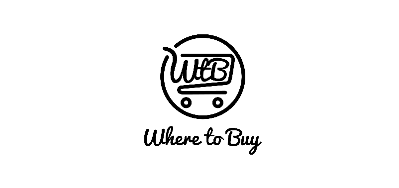 Where to Buy Announces Launch of CPG Store Locator Software that Affordably Taps into the Modern Way of Collecting & Displaying On-Shelf Product Location Data