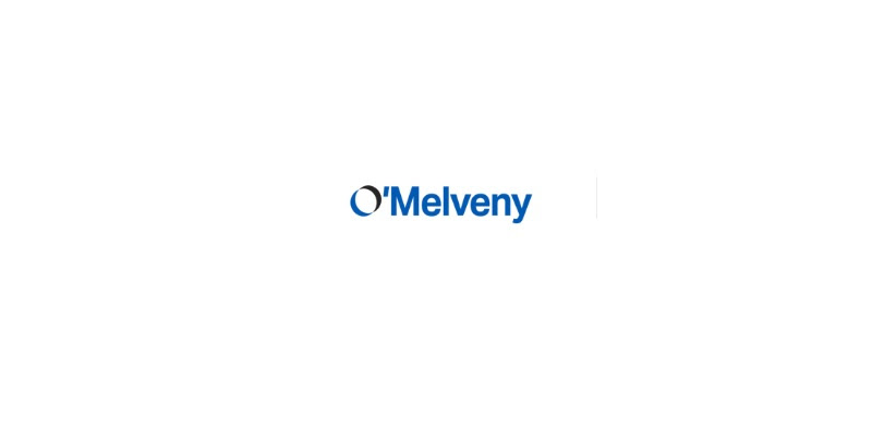 O'Melveny Advises Bibigo® and CJ CheilJedang in Multi-Year Global Marketing Partnership with the Los Angeles Lakers