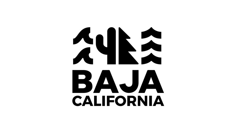 BAJA CALIFORNIA TO HOST WORLD CONGRESS OF VINE AND WINE 2022 AND NATIONAL ASSEMBLY OF THE INTERNATIONAL ORGANIZATION OF VINE AND WINE IN NOVEMBER 2022